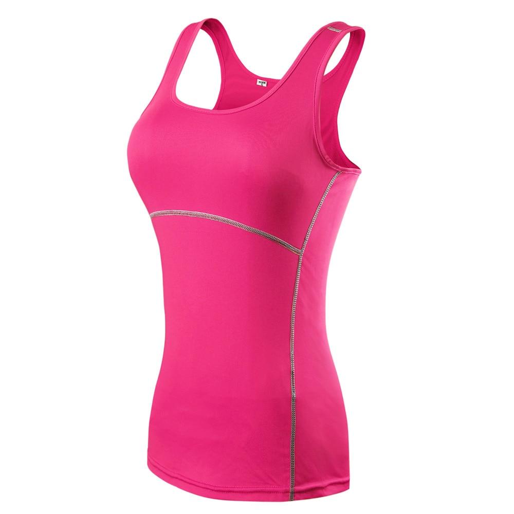 SPSYL-0006-Hot Pink