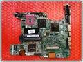 446476-001 для HP Pavilion DV6000 DV6500 DV6600 DV6700 Ноутбук Материнская Плата для intel 965PM 460900-001100% испытания