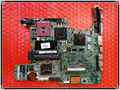 446476-001 para hp pavilion dv6000 dv6500 dv6600 dv6700 placa madre del ordenador portátil para intel 965pm 460900-001100% probado