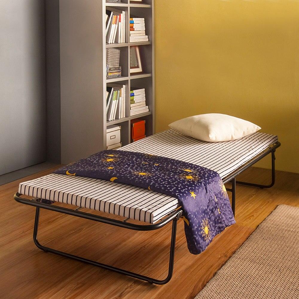 Vergelijk prijzen op beds bed frames   online winkelen / kopen ...