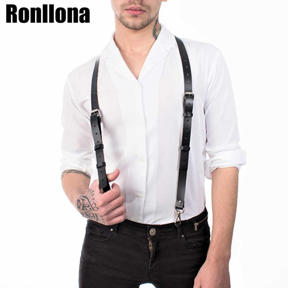 Garter belt,Harness garter,Black garter belt,Garter harness lingerie,Garter belt fetish,Leather garter harness,Fetish wear,Mature