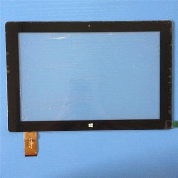 255*169mm new  tablet pc DEXP URSUS KX110I touch screen DEXP URSUS KX110 digitizer touch panel glass sensor 1