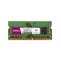Laptop ram DDR4 4GB 8GB 16GB 2133HMz 2400HMz 2666MHz 260Pin SO DIMM module Notebook memory for Laptop
