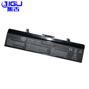 Image 3 - JIGU Laptop Battery FOR Dell GW240 297 M911G RN873 RU586 XR693 For Dell Inspiron 1525 1526 1545 Notebook Battery X284g