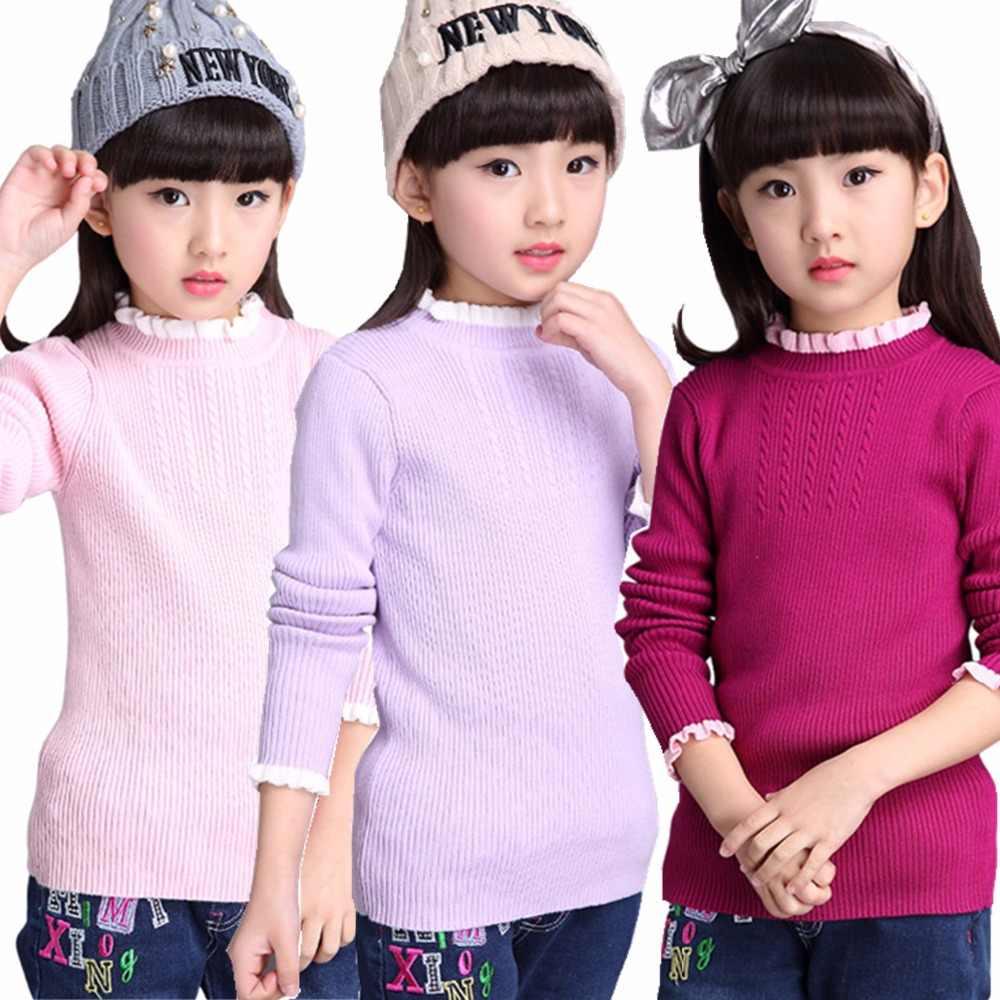 подробнее обратная связь вопросы о вязаные свитера для детей с