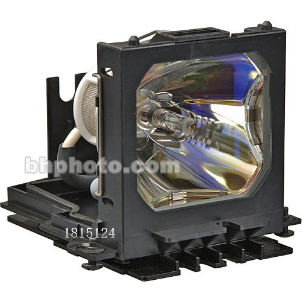 Hitachi CPX1250LAMP Projector Replacement Lamp - for CP-X1250 and CP-SX1350 Projector original projector lamp dt00681 for cp x1230 cp x1230w cp x1250 cp x1250j cp x1250w
