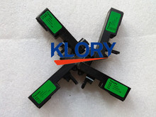 6104101XK80XA/ 6104201XK80XA/ 6204101XK80XA/ 6204201XK80XA OXIMITY PROTECTION MODULE  for GWM GREAT WALL HAVAL H3 HOVER H5