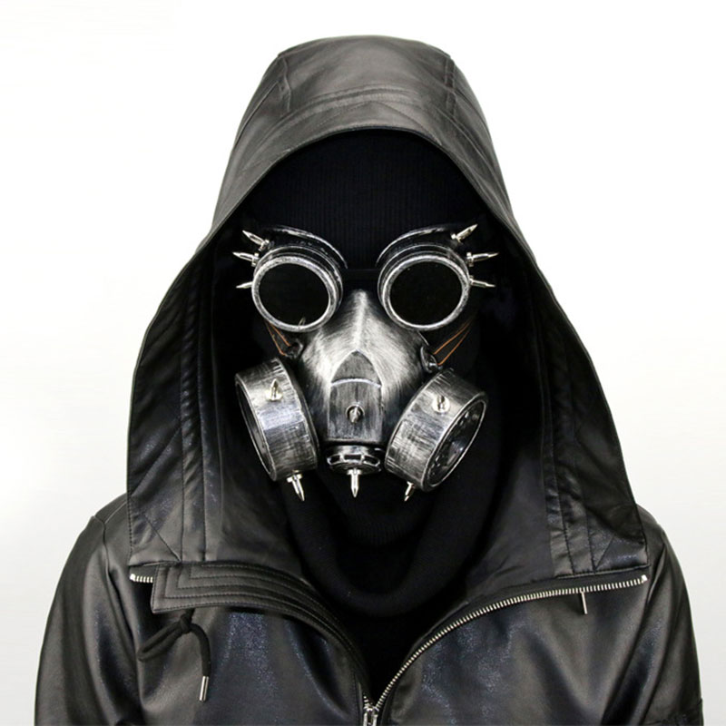 Vintage-Gothic-Punk-Metallic-Luster-Resin-Silver-Steampunk-font-b-Mask-b-font-and-Goggles-Cosplay.jpg