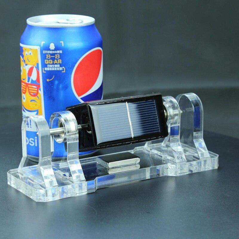 motores motores solares novo anti shake de suspensao magnetica solar mendocino motor ciencia produtos decoracoes presentes