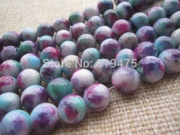 Last Wholesale jewelry Stone
