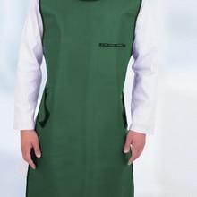 Grosir hospital aprons Gallery - Buy Low Price hospital aprons Lots ... 4fa09efa03