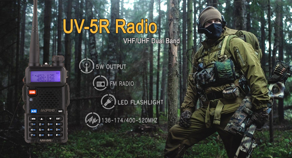 UV5R description 01