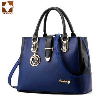 Bolsas de luxo bolsas femininas designer 2019 azul couro metal amor coração estrela bolsas de luxo sacos branco/preto/vermelho/pnik