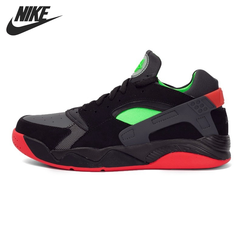 Online Get Cheap Nike Shoes -Aliexpress.com