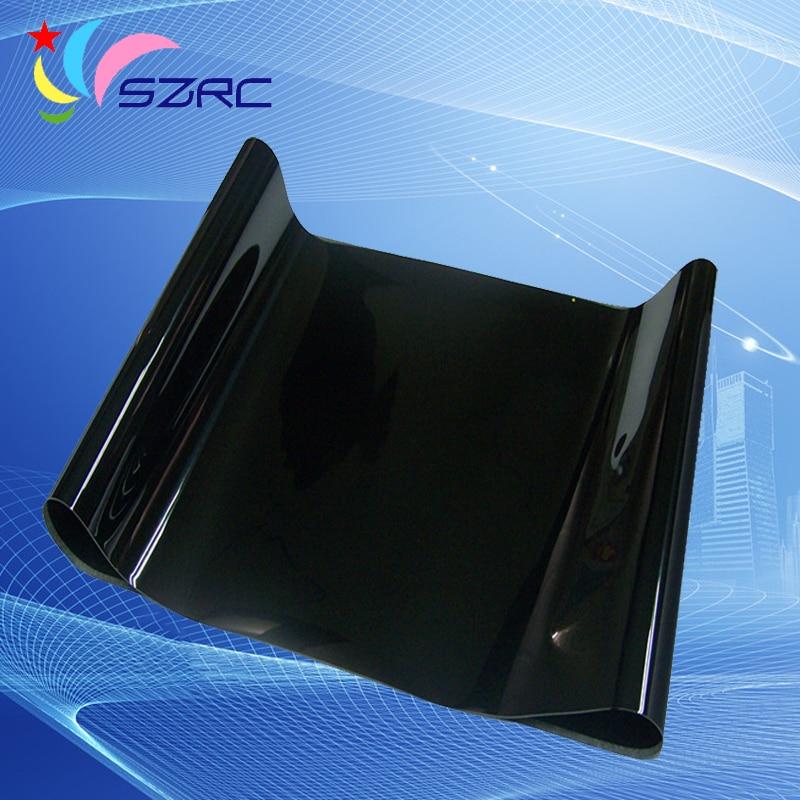 Высококачественный оригинальный новый ремень для передачи, совместимый с Ricoh MPC4000 C5000 C4501 C5501A C5502 C4502