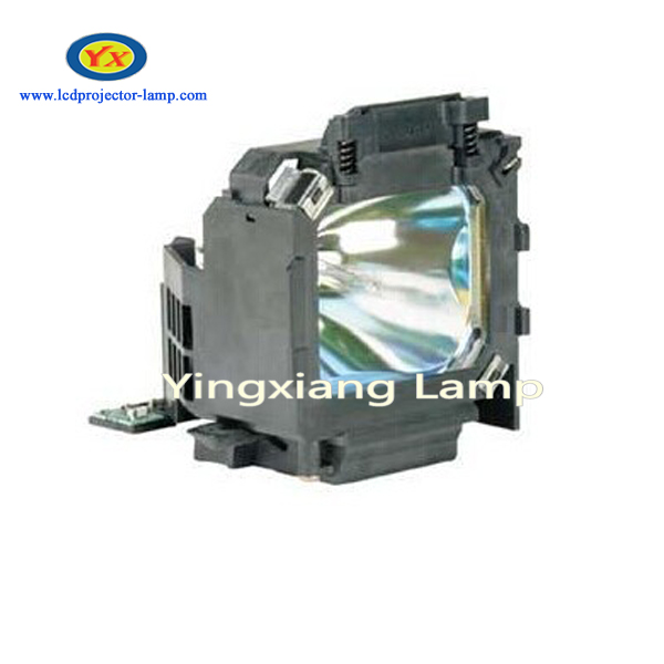 Free Shipping Original projector lamp bulb ELPLP17/ V13H010L17 with housing for PowerLite TW100/EMP-TS10/EMP-TW100 projectors for elplp25 v13h010l25 projector lamp with housing for emp tw10 emp s1 powerlite s1 v11h128020 cp hs1000 cp s225