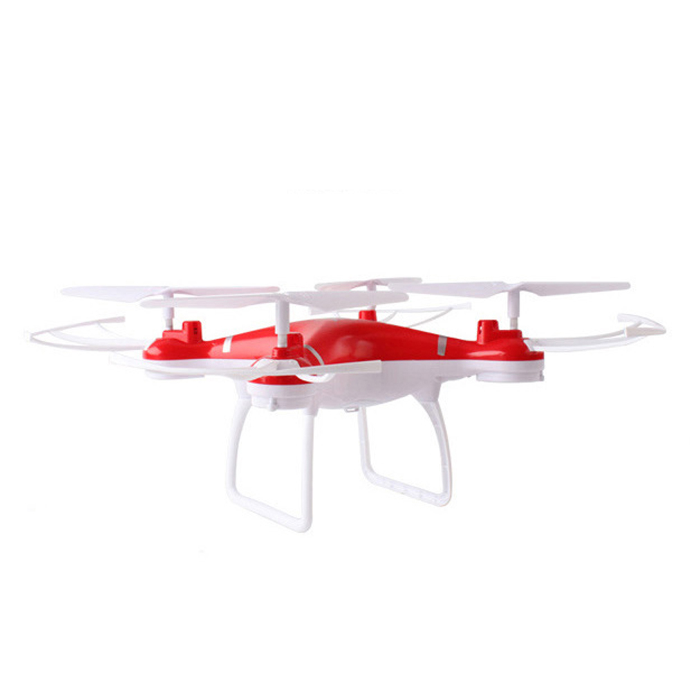 Image 5 - RC Airplanes Remote Control Toys 3.7V 3800 mAh toy children 3D rollover Red,White USB charging easy operation Drone ultra fast-in RC Airplanes from Toys & Hobbies