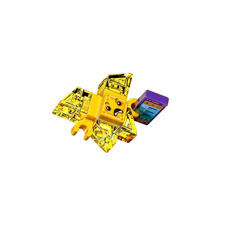 Bela Compatible Legoe giftse 10615 Power Bat Womans Jet Plane Super Heroes Girls Marvel Building Blocks Bricks Toys