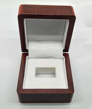 2018 hot sale houston baseball  diaplay box  big rings one hole display box - DISCOUNT ITEM  0% OFF All Category
