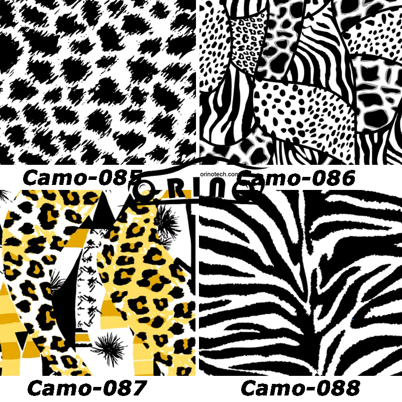 camouflage designs-22