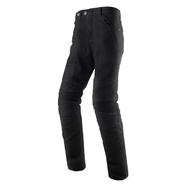 4a14d15a419e5 P036 de Scoyco moto de La Motocicleta Pantalones hombres Deportes de  Invierno Cálido Pantalones pantalon moto