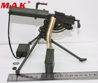 1:6 water cooled cooling machine gun model Maxim M1910 weanpon toys for 12'' action figure accessory