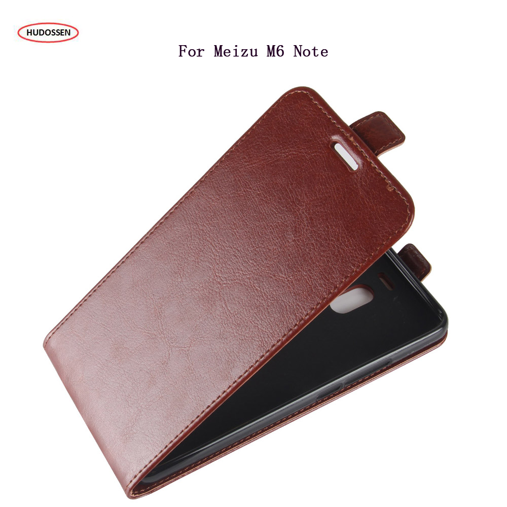 Meizu Note 6 In Pakistan Uk Products Japani And China M6 Case Iron Armor Casing Cover Hudossen For Pu Leather Magnetic Flip