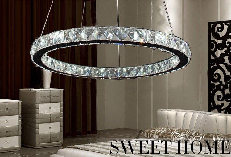 Confronta i prezzi su Contemporary Bedroom Designs - Shopping ...