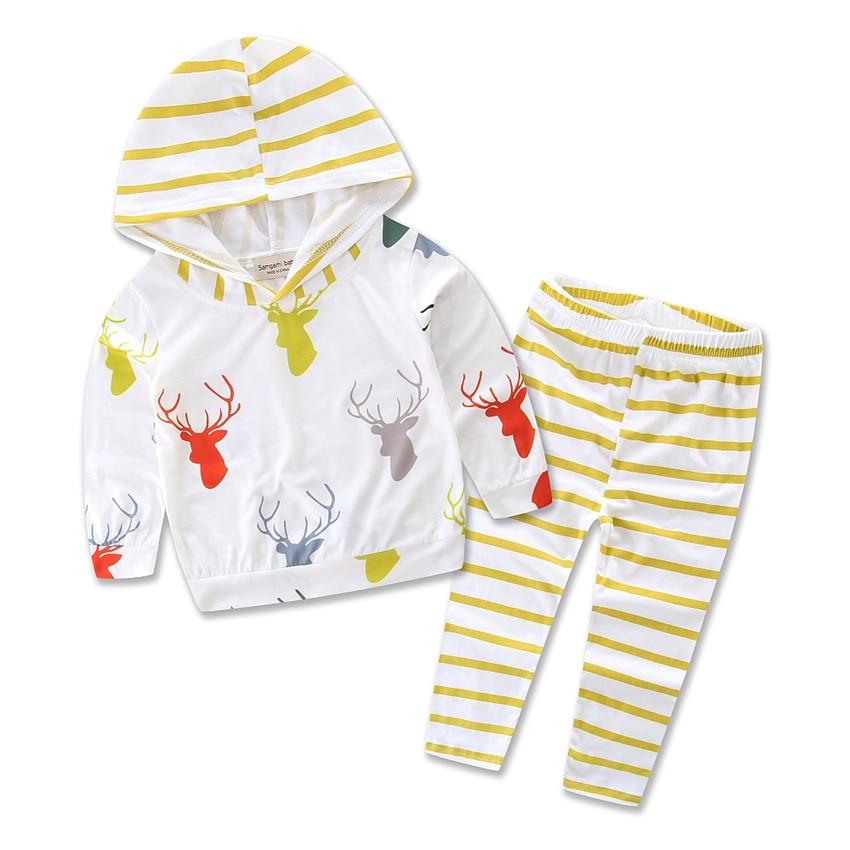 Baby-Grils-Suits-Clothes-2017-SpringAutumn-Baby-Girls-Cotton-Set-Children-Clothing-Sets-Cat-Girls-Clothes-6M-24M-4