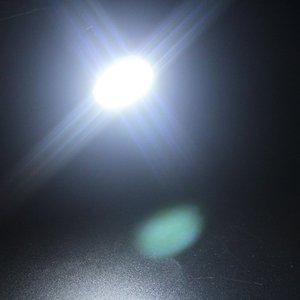 Image 5 - 100x1156 BA15S P21W 1157 Bay15d P21/5 w 12 cips LED için COB ampul oto araba yedekleme kuyruk dönüş sinyal ışıkları lamba beyaz sarı kırmızı