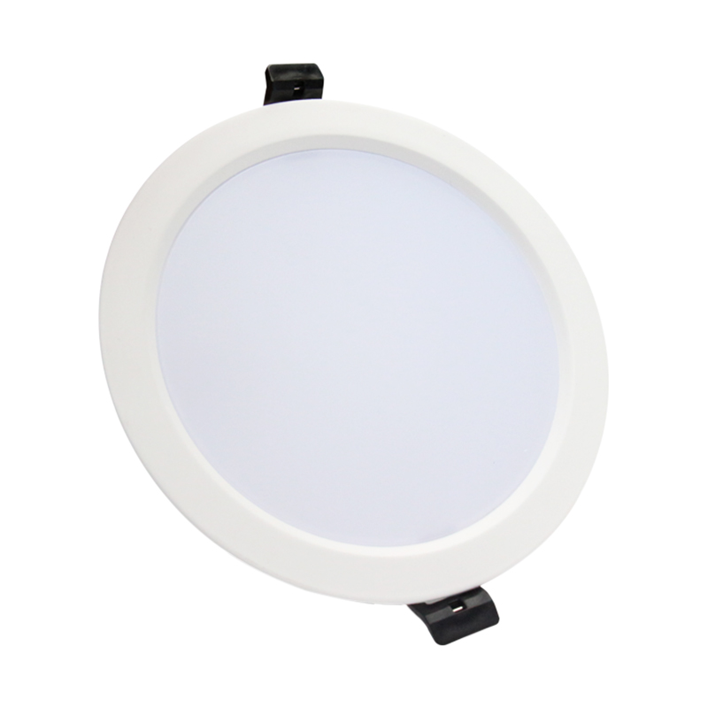 Downlights 10 w 15 w escurecimento Tensão : 90-260v