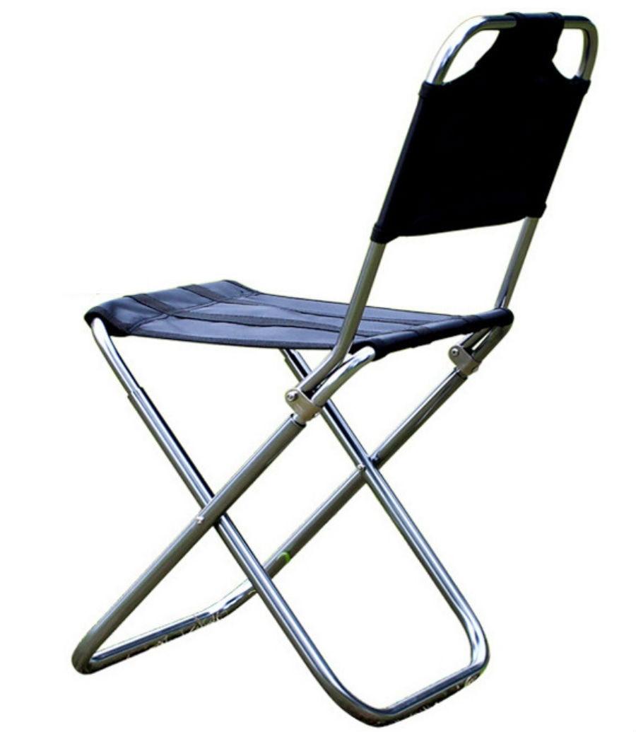 Lightweight aluminum folding chairs new portable for Aluminium garden chairs