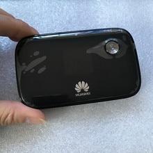 Original Unlocked Huawei E5776 150Mbps 4g LTE Wifi Router huawei e5776s 32