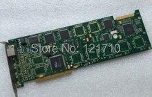 Промышленное оборудование доска SHD-30A-CT/PCI/SS1