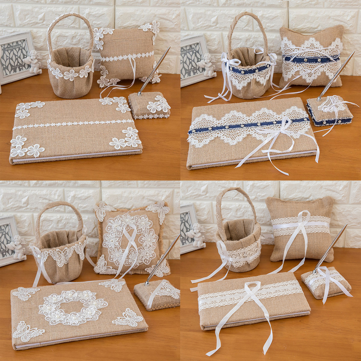 Jute Wine Bottle Bags 15cmx35cm 6 X 185 Champagne Covers Loop Ramadhan Colgate Sensitive Whitening Toothpaste Pasta Gigi 120g Linen Gift Pouches Burlap Hessian Packaging Bag Us486
