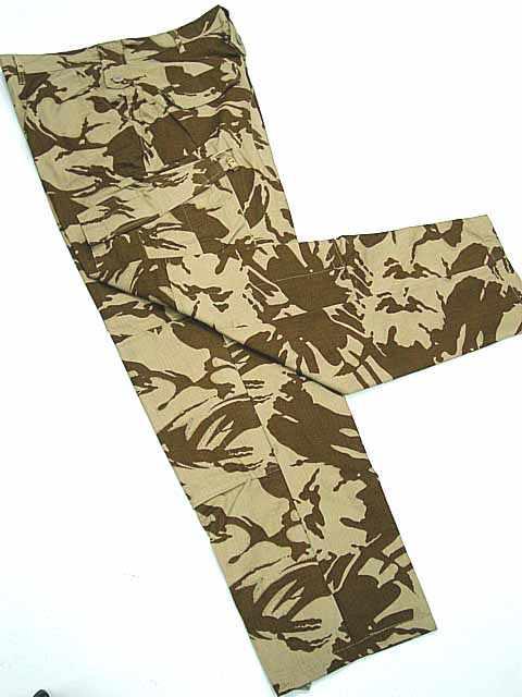 Traje de CAMO del desierto del ejército británico ACU BDU traje de camuflaje táctico conjuntos CS combate militar Paintball uniforme chaqueta y pantalones