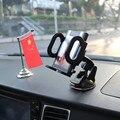 Автомобильный держатель для телефона на магните для лобового стекла транспортного средства приборная панель присоска держатель кронштейн...