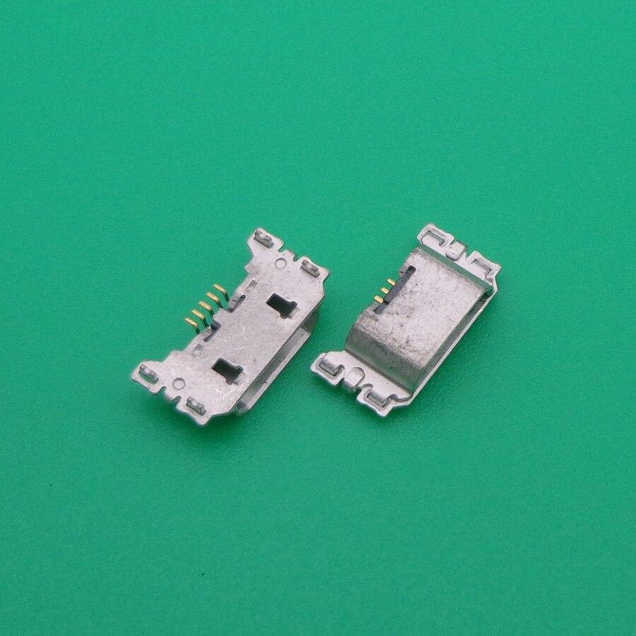 100pcs/lot for Sony Xperia XA Ultra C6 F3211 F3212 Mini Micro USB ...