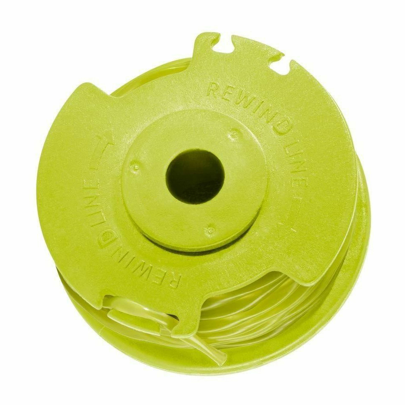 """Attachments 3 Pack For Ryobi 0.080/"""" Replacements String Feeding Spool Trimmers"""