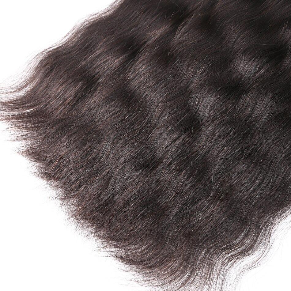 Luvin-3-4-Bundles-Brazilian-Virgin-Hair-Weaves-Natural-Straight-100-Human-Hair-Weave-Bundles-Unprocessed (4)