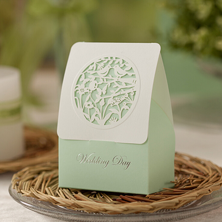 Wedding Gifts Wholesale: Online Buy Wholesale Korean Wedding Favors From China
