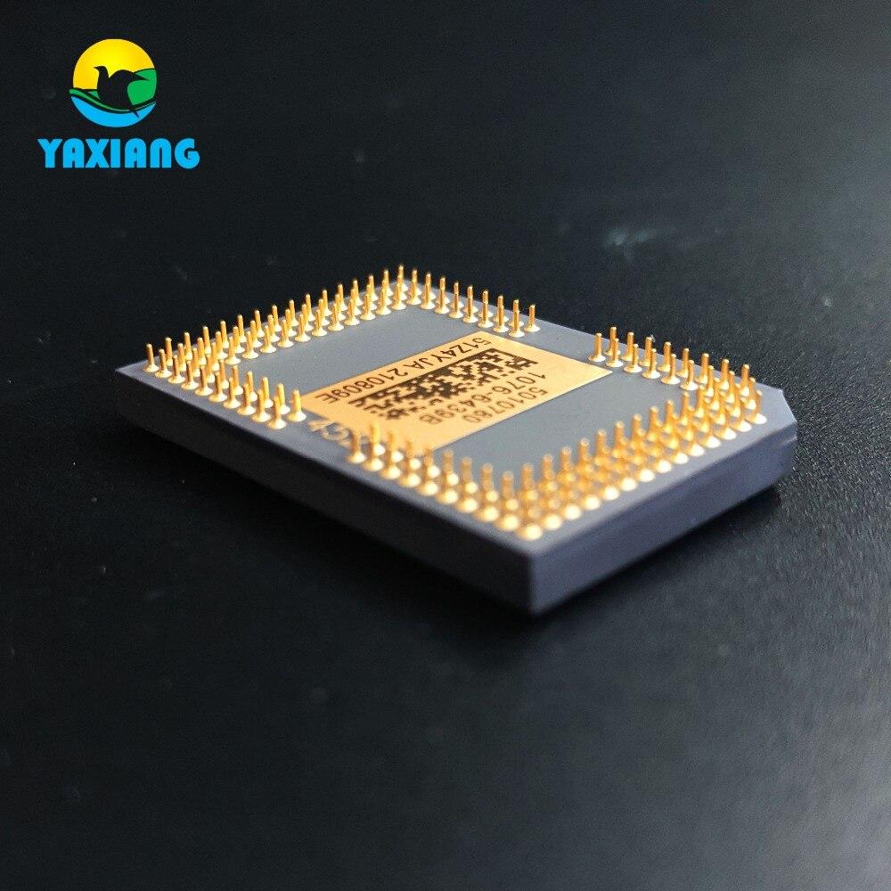 1076-6438B 1076-6038B 1076-6039B 1076-6138B 1076-6139B 1076-6338B 1076-6339B 1076-6439B 1076-601AB etc , These chip is same use