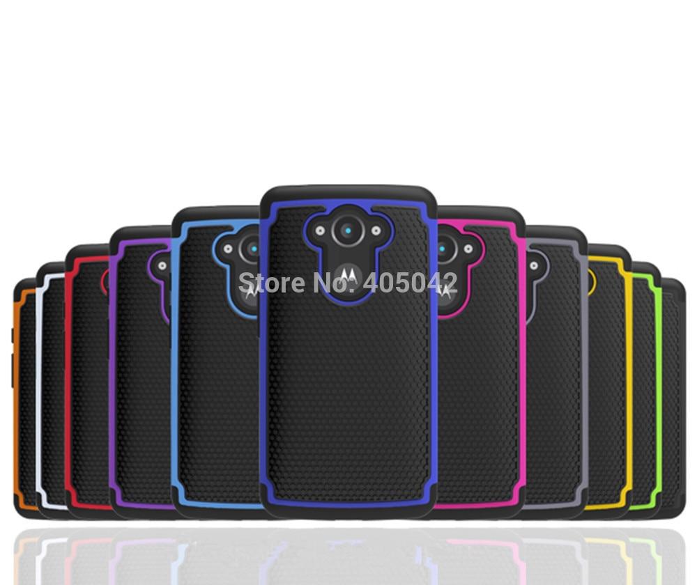 996aee89d55 Cover For Motorola Moto Maxx/Droid Turbo XT1254/Ballistic Nylon Version  XT1225