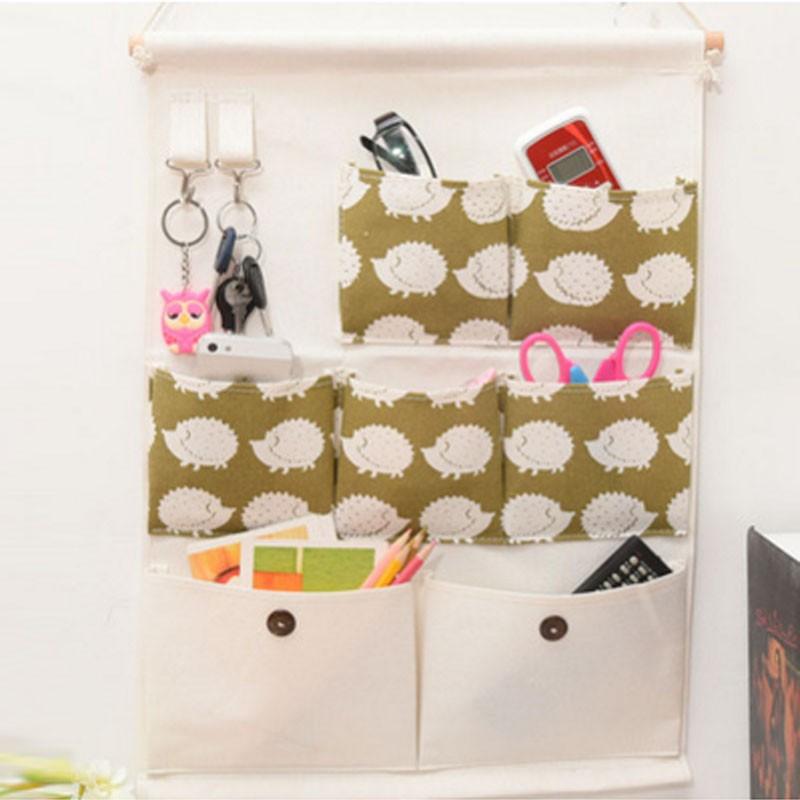 1Pcs-Wall-Hanging-Storage-Bag-Cotton&Linen-Art-Art-Makeup-Home-Decorating-Wall-Pocket-Waterproof-Bathroom-Makeup-Organizer-HG0462- (8)