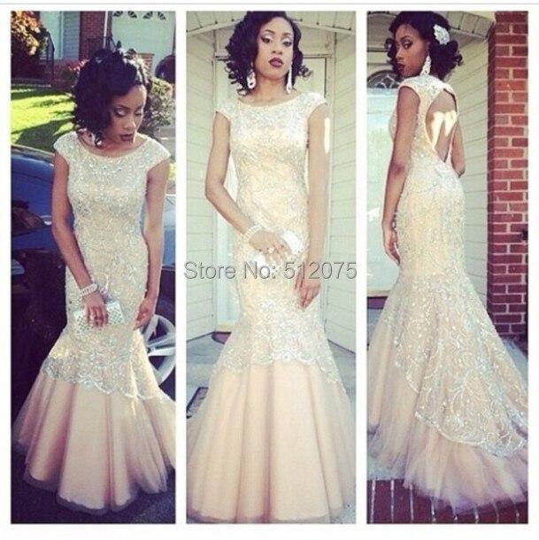 Online Get Cheap Cute Long Prom Dresses -Aliexpress.com - Alibaba ...