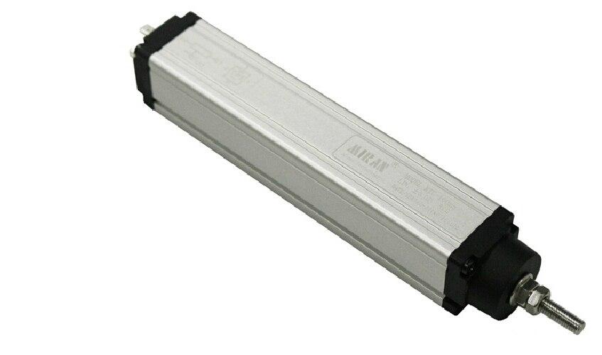 Top Quality ktc-375mm Miran electronic ruler rod Laser Marking  ktc-375 KTC Drawbars Packaging machine injection molding французские праздники 2 учебное пособие dvd