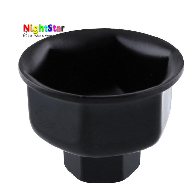 36 mm lizdo veržliarakčio automobilių automobilių alyvos filtro - Rankiniai įrankiai - Nuotrauka 5
