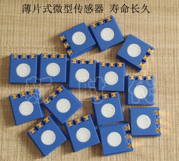 best top 10 na2s sodium sulfide ideas and get free shipping - ikb3lle6