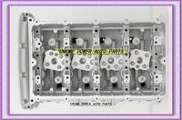 908867 4HU P8FA QVFA QWFA 4HU (ПУМА) SRFA ZSD 422 головки цилиндров 02.00.GW 9662378080 71724181 1433147 для Ford Transit Ranger