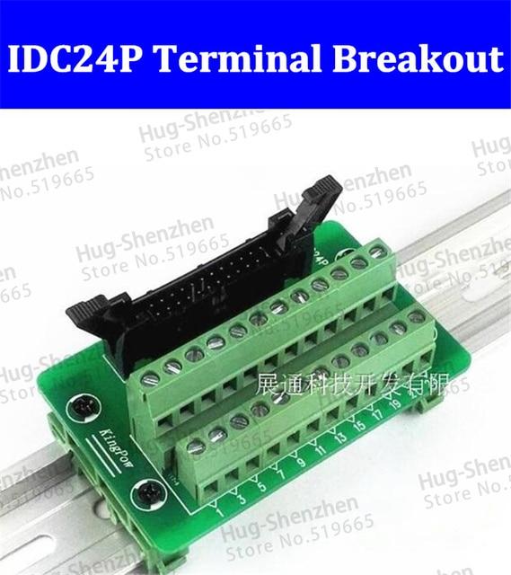 telephone wiring block 24 explore schematic wiring diagram u2022 rh webwiringdiagram today Inside Telephone Junction Box Lowe's Phone Wiring Block